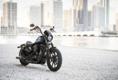 Harley Davidson Iron 1200 2018 15
