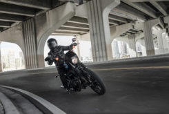 Harley Davidson Iron 1200 2018 17