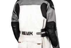 Hevik Titanium 4