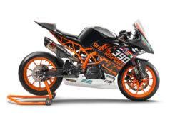 KTM RC 390 R 2018 03
