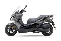 Kawasaki J125 2018 21