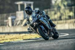 Kawasaki Ninja H2 2018 11