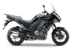 Kawasaki Versys 1000 2018 31