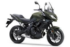 Kawasaki Versys 650 2018 02