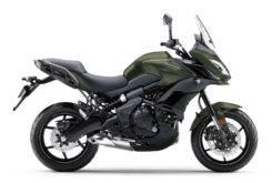 Kawasaki Versys 650 2018 03