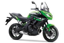 Kawasaki Versys 650 2018 05
