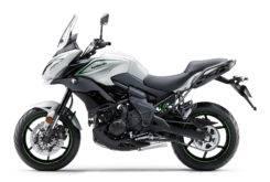 Kawasaki Versys 650 2018 07