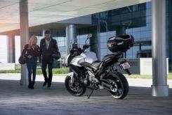 Kawasaki Versys 650 2018 11