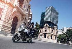 Kawasaki Versys 650 2018 16