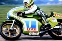 Kork Ballington Leyenda MotoGP 4
