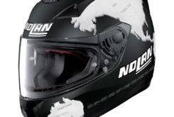 Nolan N60.5 11