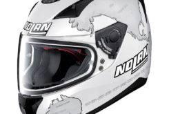 Nolan N60.5 12