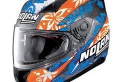 Nolan N60.5 17
