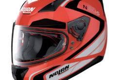 Nolan N60.5 23