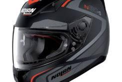 Nolan N60.5 25