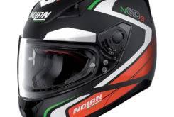Nolan N60.5 26