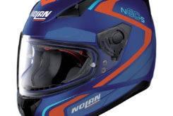 Nolan N60.5 27