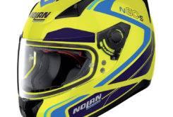 Nolan N60.5 29