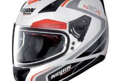 Nolan N60.5 30