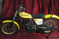 OSSA 250 DR catawiki