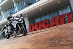 Prueba Ducati Multistrada 1260 S 2018 311