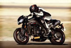 Prueba Triumph Speed Triple RS 2018 1