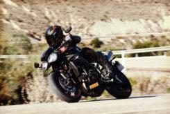 Prueba Triumph Speed Triple RS 2018 10