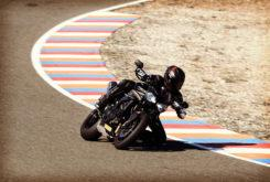 Prueba Triumph Speed Triple RS 2018 13