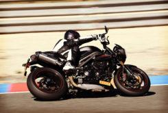 Prueba Triumph Speed Triple RS 2018 15