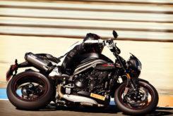 Prueba Triumph Speed Triple RS 2018 20
