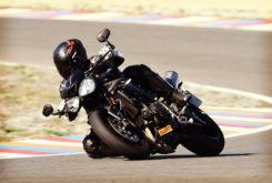 Prueba Triumph Speed Triple RS 2018 3