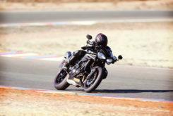 Prueba Triumph Speed Triple RS 2018 4