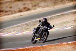 Prueba Triumph Speed Triple RS 2018 5