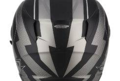 Scorpion EXO 390 18