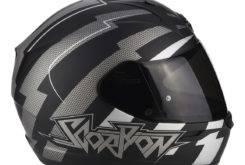Scorpion EXO 390 19