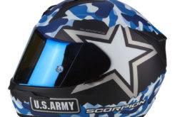 Scorpion EXO 390 2