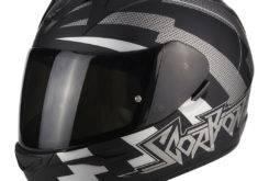 Scorpion EXO 390 20