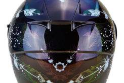 Scorpion EXO 490 17