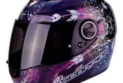 Scorpion EXO 490 19