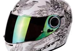 Scorpion EXO 490 20