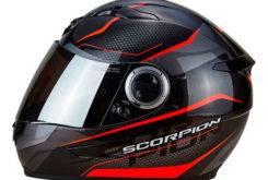 Scorpion EXO 490 23