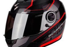 Scorpion EXO 490 26