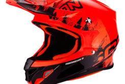 Scorpion VX 21 Air 21
