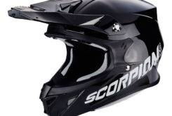 Scorpion VX 21 Air 24