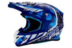 Scorpion VX 21 Air 25