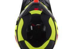 Scorpion VX 21 Air 7