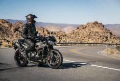 Triumph Speed Triple RS 2018 04