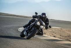 Triumph Speed Triple RS 2018 11