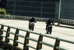Triumph Speed Triple RS 2018 13