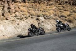 Triumph Speed Triple RS 2018 14